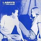 Turn Around by Labrys