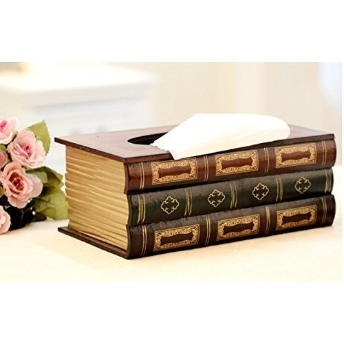 hse-25x14x11cm-retro-classical-book-form-creative-wooden-tissue-box-european-style-tissue-pumping-ca