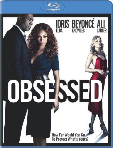 Obsessed / Одержимость (2009)