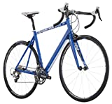 Diamondback 2013 Podium 3 Road Bike with 700c Wheels
