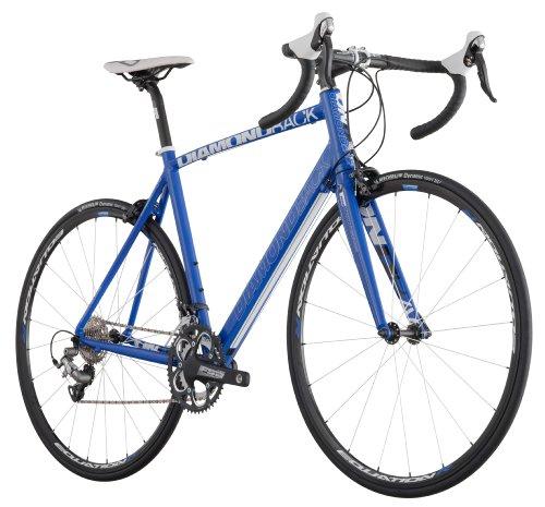Diamondback 2013 Podium 3 Road Bike with 700c Wheels