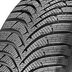 hankook-w452-195-65-r15-91t-pneu-hiver-voitures