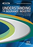Understanding the Insurance Industry 2015 Edition: An Overview for Those Working with and in One of the World's Most Interesting and Vital Industries.