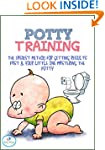 Potty Training: The Easiest Method Fo...