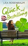 Image de Glück auf Bestellung: Liebesroman