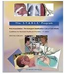 S.T.A.B.L.E. Program Learner Manual