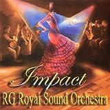 Yesterday - RG Royal Sound Orchestra
