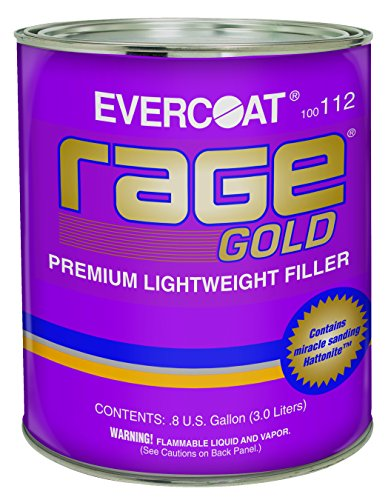 evercoat-112-rage-3-liter-gold-premium-lightweight-body-filler