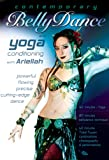 Contemporary Bellydance & Yoga Conditioning [DVD] [Import]