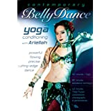 Contemporary Bellydance and Yoga Conditioning with Ariellah [Import]by Ariellah