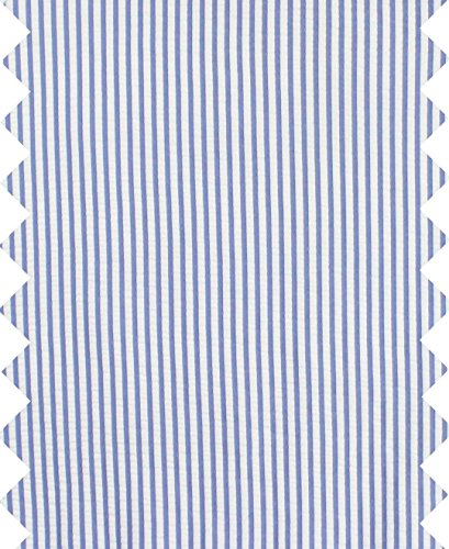 Blue 12 18m apparel accessories clothing baby clothing baby bottoms