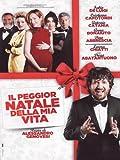 The Worst Christmas of My Life (2012) ( Il peggior Natale della mia vita ) [ NON-USA FORMAT, PAL, Reg.2 Import - Italy ]