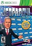 Jeopardy - Xbox 360 [並行輸入品]