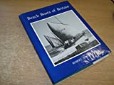 img - for Beach Boats of Britain book / textbook / text book