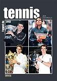 L'Ann�e du tennis 2012