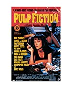 ArtopWeb Panel Decorativo Pulp Fiction