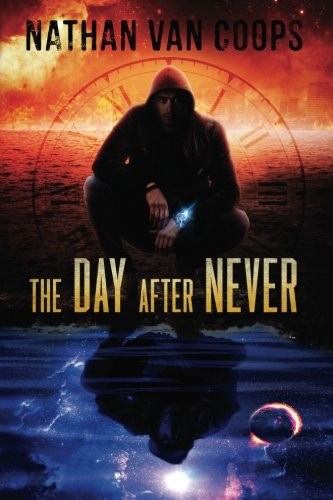 the-day-after-never-a-time-travel-adventure-in-times-like-these-volume-3