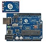 SainSmart UNO, ATmega328P *USB CABLE Included* for Arduino