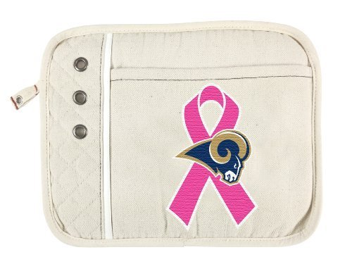 nfl-st-louis-rams-bca-old-school-tablet-sleeve-by-littlearth