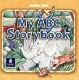 img - for My ABC Storybook Audio CD book / textbook / text book