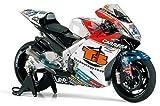 1/12 オートバイシリーズ No.108 LCR Honda RC211V'06