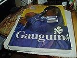 The Art of Paul Gauguin (0894681125) by Richard Brettell