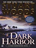 Dark Harbor (Stone Barrington Book 12)