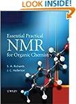 Essential Practical NMR for Organic C...