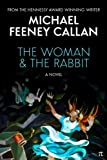 img - for The Woman and The Rabbit book / textbook / text book