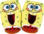 United Labels 0113390 - SpongeBob, Pa...