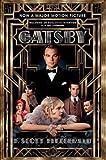 Great Gatsby Film Tie in