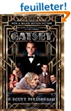The Great Gatsby: Including an Interview with Director Baz Luhrmann