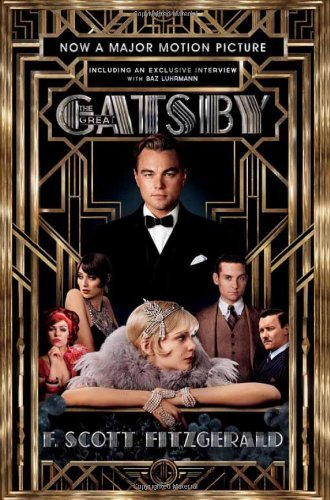 The Great Gatsby height=