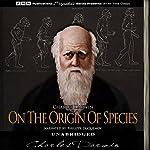 On the Origin of Species | Charles Darwin