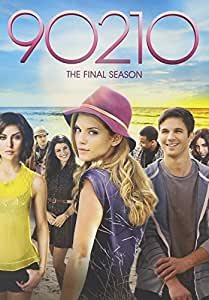 90210: Final Season