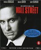 Image de Wall Street [Blu-ray] [Import belge]