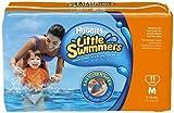 Windeln Little Swimmers Größe 5  - 11er Pack