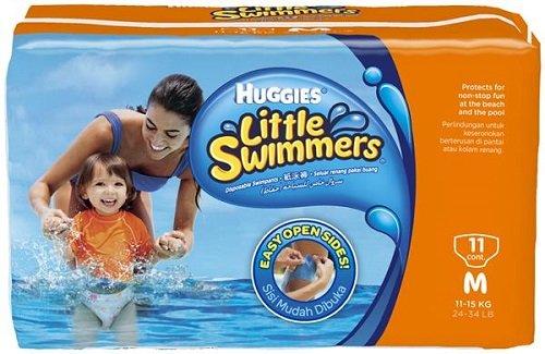 huggies-little-swimmers-disposable-swimpants-medium-pack-11