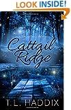 Cattail Ridge (Firefly Hollow) (Volume 4)