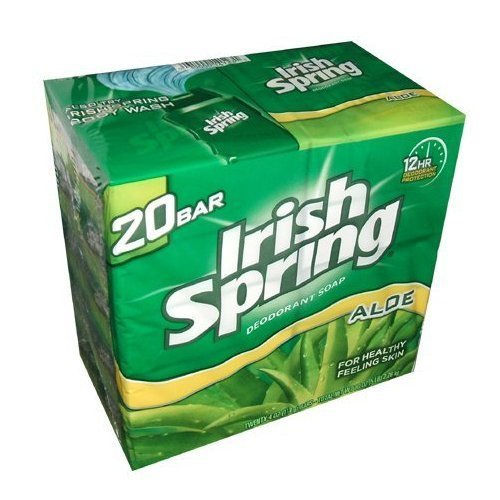 irish-spring-aloe-scent-deodorant-soap-20-40-oz-by-irish-spring