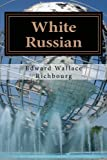 img - for White Russian book / textbook / text book