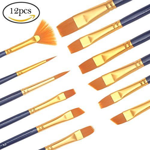 Acrylic Paint Supplies Malaysia