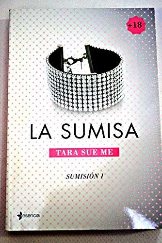 La Sumisa