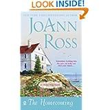 Homecoming Shelter Bay Novel ebook