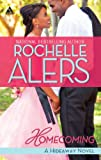 Homecoming (Arabesque) (0373534868) by Alers, Rochelle