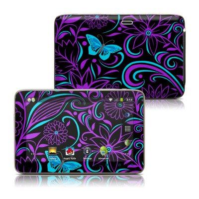 Fascinating Surprise Design Protective Decal Skin Sticker For Latte Ice Smart 5 Inch Hd Smart Media Tablet