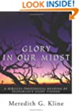 Glory In Our Midst: A Biblical-Theological Reading of Zechariah's Night Visions