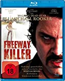 Freeway Killer [Blu-ray]