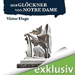 Der Glöckner von Notre Dame | Victor Hugo