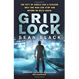 Gridlockby Sean Black